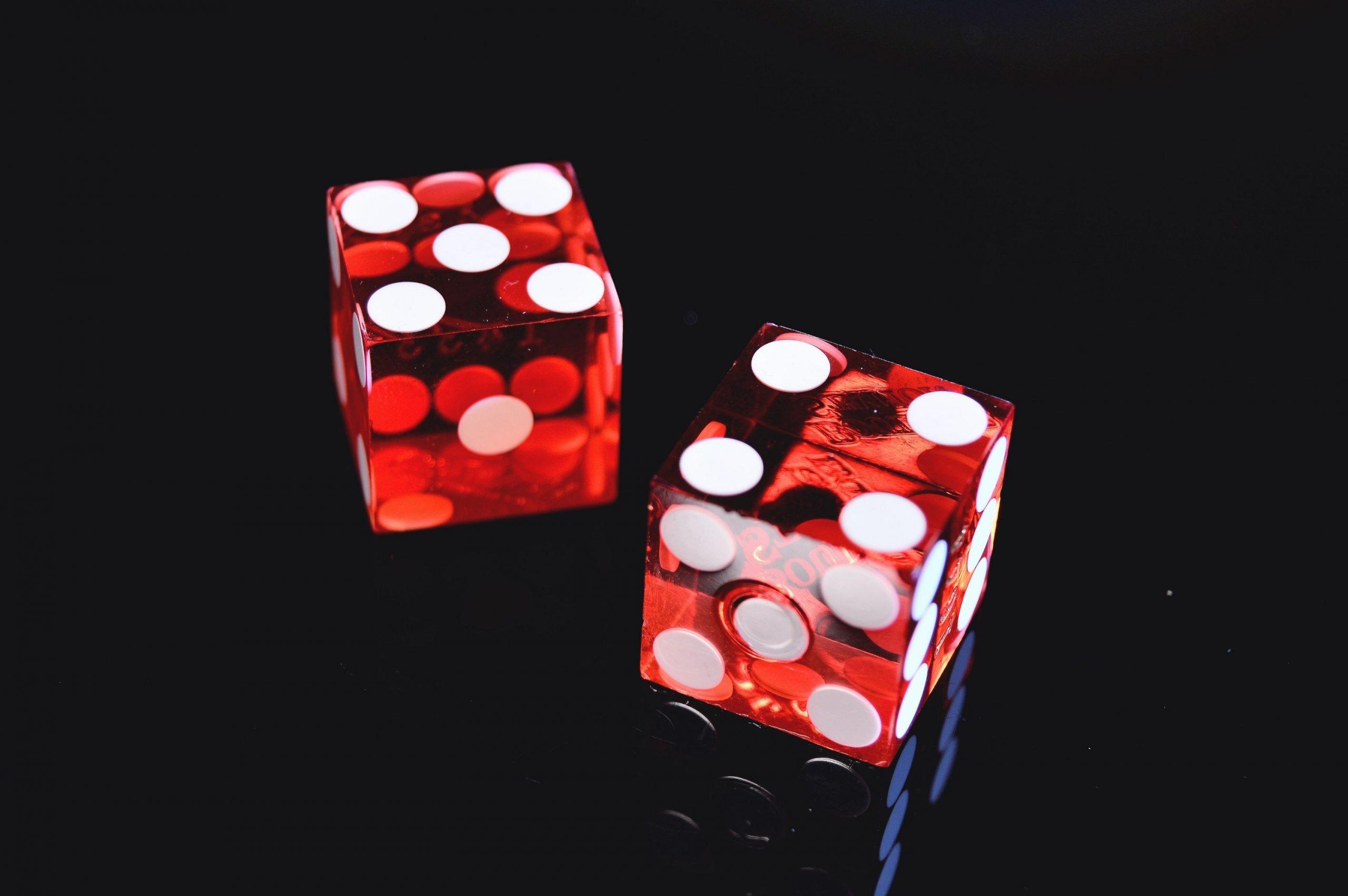 nemokami kazino zaidimai